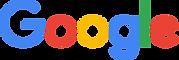 googlelogo_clr_620x208px.png