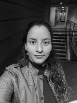 Myriam Walden-Duarte