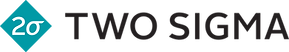 1200px-Two_Sigma_logo.svg.png