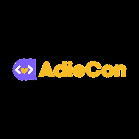 2021_AdieCon_logo_main.png