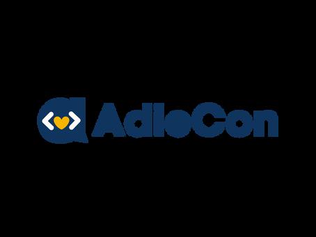 AdieCon 2020 Venue Announcement
