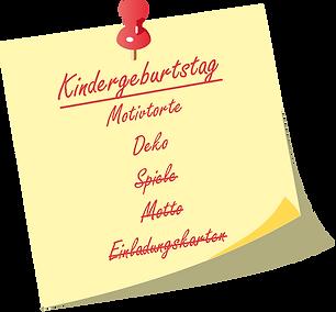 Post it Kindergeburtstag.png