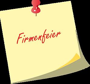 Firmenfeier.png