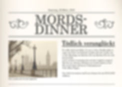 Mordsdinner Lorsch Zeitungsanzeige.jpg
