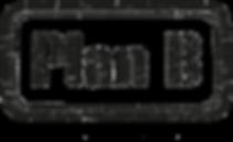 Plan B - die Veranstalter - Logo.png