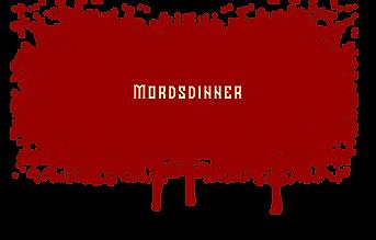 Mordsdinner Link - Event am 28.03.2020 im Palais von Hausen in Lorsch
