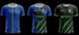 Esports Jersey design gestalten Ablauf.pn