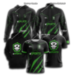 Esports Custom Design Produkte.png