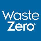 WZ_Square_Logo.jpg