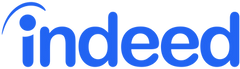 1200px-Indeed_logo.svg.png