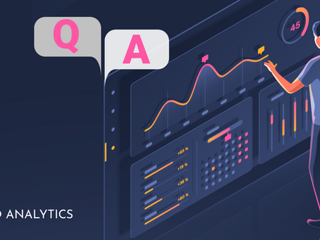 Q&A - An analyst talks 'Sancho admin'