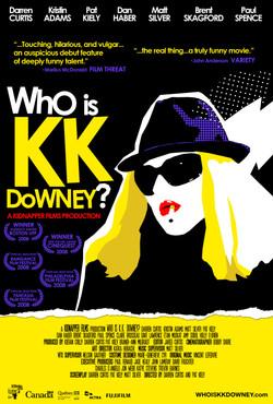 Who is KK Downey?.jpg