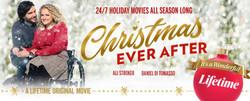 Christmas-Ever-After-Lifetime-2020-1.jpg