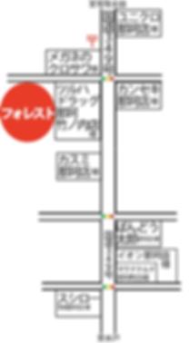 フォレスト地図大 (1).png