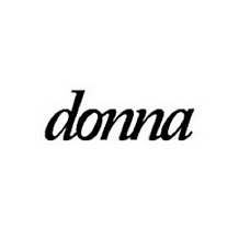 donna 1.png