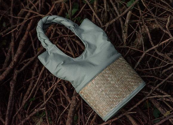 Bolsa Maxi de Mão