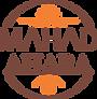 Logo Mahad Ahara_1.png