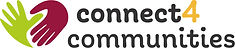 Connect4Communities-Logo-Colour-RGB.jpg