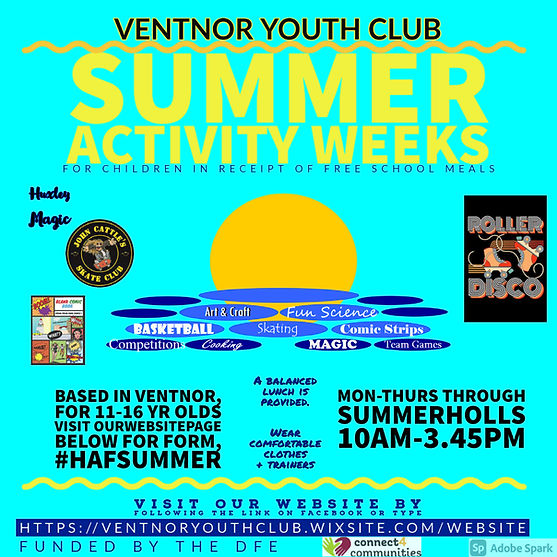 VYC Summer 2021 poster with advertisements.jpg