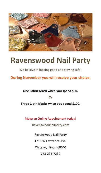 Ravenswood Ad.jpg