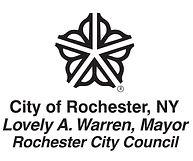 city-of-rochester.jpg