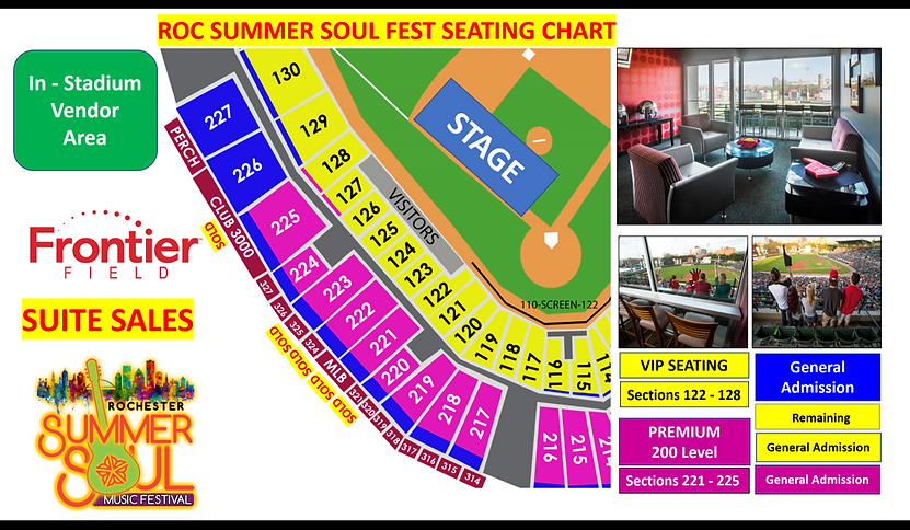 Frontier Field_2020 SEATING LAYOUT.png