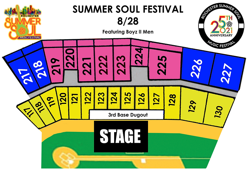 RSSMF 2021 BIIM SEATING MAP_FRONTIER FIELD.png