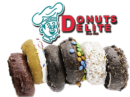 Donuts Delight.png