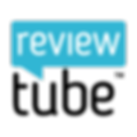 Reviewtube_Clear_Logo.png