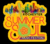 RSSMF_LOGO_GENERIC_summersoul-b.png