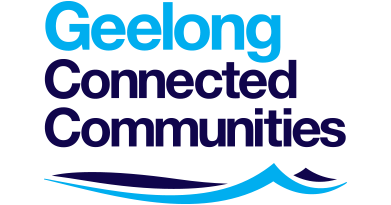 Geelong Connected Communities