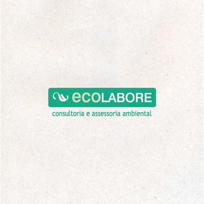Logotipo Ecolabore
