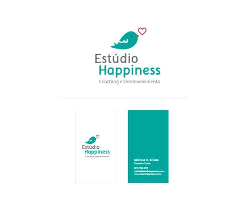 Estúdio Happiness