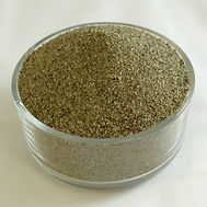 287_9648_Kelp Granules-800x800.jpg