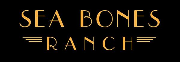 sea bones 8.2.png
