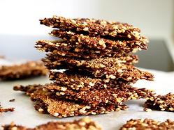 linseed-crackers.jpg