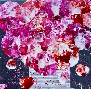 bouquet-d-amour-diane-lacombe.jpg