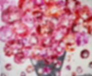 mon-bouquet-diane-lacombe.jpg