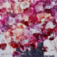 bouquet-bonheur-diane-lacombe.jpg