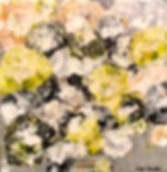 harmonie-couleur-diane-lacombe.jpg