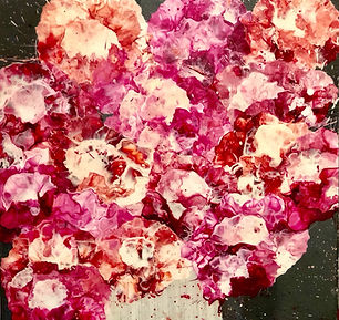 floraison-d-ete-diane-lacombe.jpg