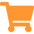 shopping-cart-solid_edited.png
