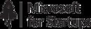 Microsoft for Startups logo.png