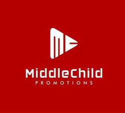Middle Child Promotions