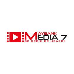 Maybank Media 7
