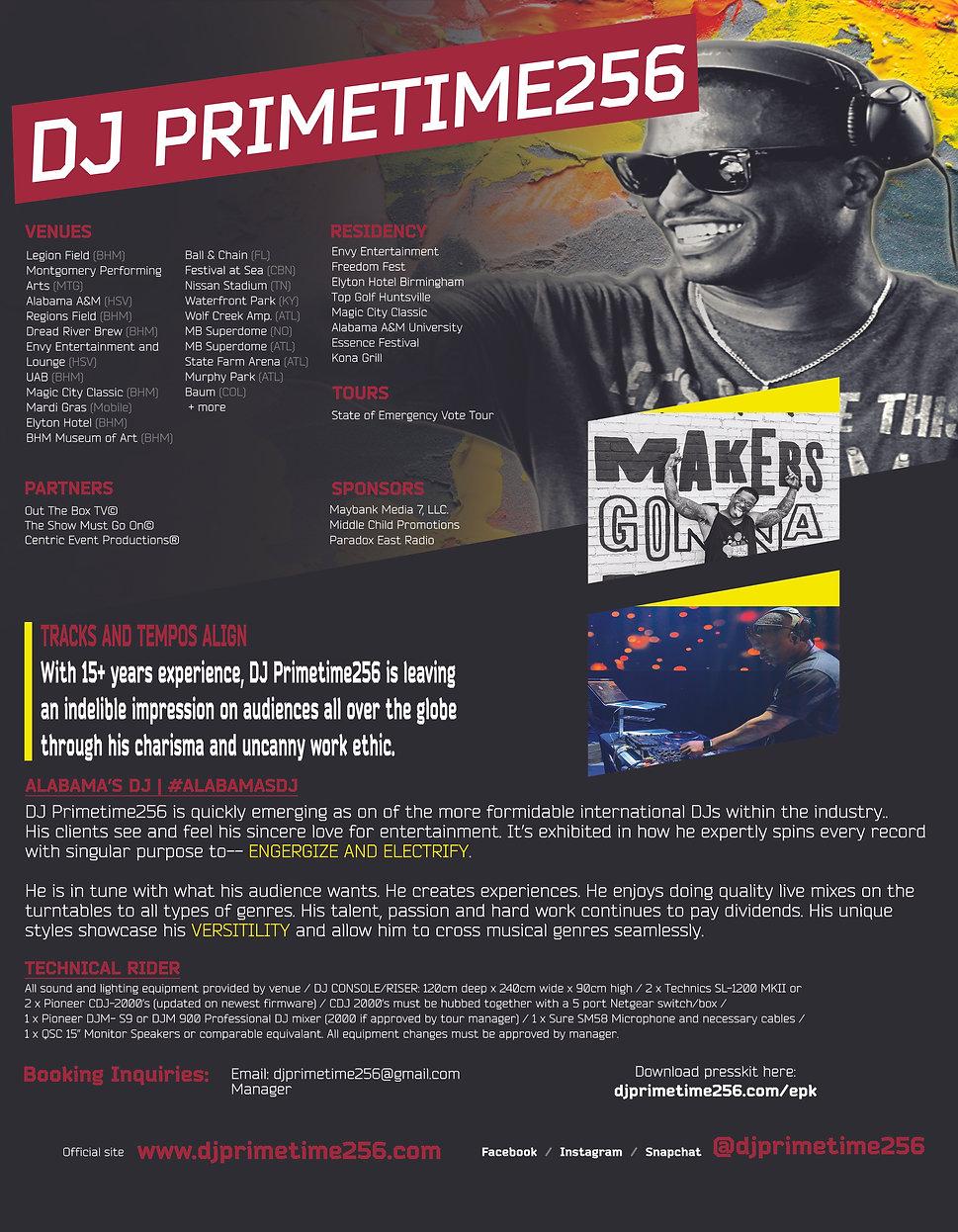 DJ Ptimetime EPK 2020.jpg