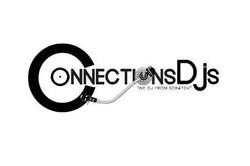 Connections DJs