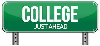 college 2.jpg