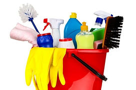 boat-cleaning-supplies-e1487344739990.jp