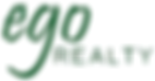 EGO Realty Logo.png